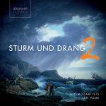 Page: Sturm Und Drang vol.2 (24/96 FLAC)