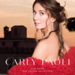 Carly Paoli - Due Anime. The Italian Collection (24/48 FLAC)