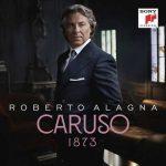 Roberto Alagna - Caruso 1873 (24/96 FLAC)