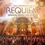Spyres, Nelson: Berlioz - Requiem. Grande Messe des Morts (24/96 FLAC)