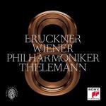 Thielemann: Bruckner - Symphony no.8 (24/96 FLAC)