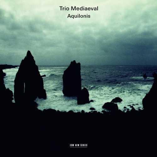 Trio Mediæval - Aquilonis (24/96 FLAC)