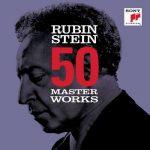 Arthur Rubinstein - 50 Masterworks (24/44 FLAC)