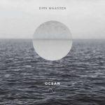 Dirk Maassen - Ocean (24/96 FLAC)