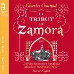 Charles Gounod - Le Tribut de Zamora (24/48 FLAC)