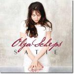 Olga Scheps - Satie (24/88 FLAC)