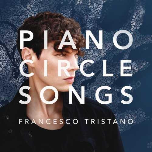 Francesco Tristano - Piano Circle Songs (24/96 FLAC)