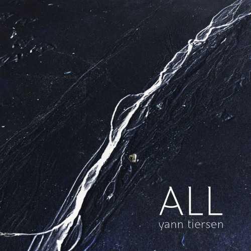 Yann Tiersen - All (24/44 FLAC)