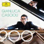 Gianluca Cascioli - '900. Austria - Germany (24/192 FLAC)