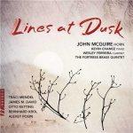 John McGuire - Lines at Dusk (24/48 FLAC)