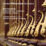Jurowski: Beethoven - Symphony no.3 Eroica, Fidelio Overture (24/48 FLAC)