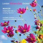 Jurowski: Mahler - Symphony no.1 (24/48 FLAC)