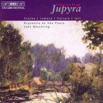 Neschling: Francisco Braga - Jupyra (24/44 FLAC)