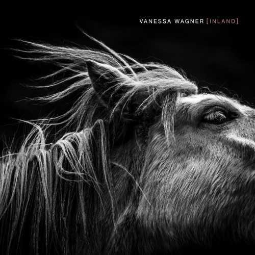 Vanessa Wagner - Inland (24/48 FLAC)