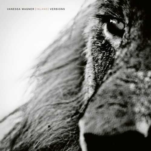 Vanessa Wagner - Inland Versions (24/44 FLAC)