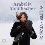 "Steinbacher: Vivaldi - The Four Seasons ""Winter"" (24/96 FLAC)"