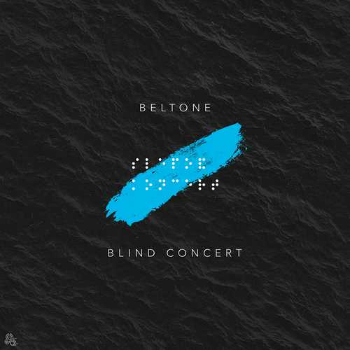 Beltone - Blind Concert (24/44 FLAC)
