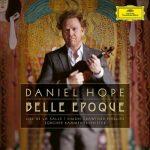Daniel Hope - Belle Epoque (24/96 FLAC)