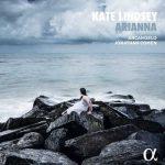 Kate Lindsey - Arianna (24/96 FLAC)