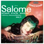 Solti: Strauss - Salome (24/96 FLAC)
