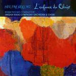 Ticciati: Berlioz - L'enfance Du Christ (24/192 FLAC)