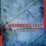 Trio Khnopff: Weinberg 1945 (24/192 FLAC)