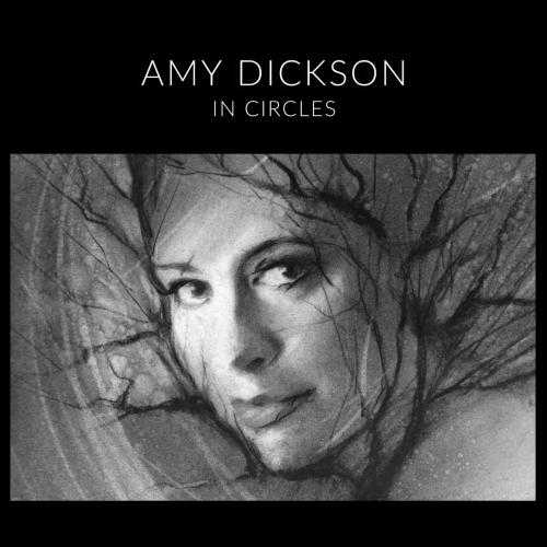 Amy Dickson - In Circles (24/48 FLAC)
