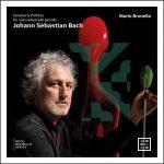 Brunello: Bach - Sonatas and Partitas for Solo Violoncello Piccolo (24/96 FLAC)