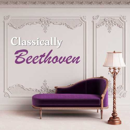 Classically Beethoven (FLAC)