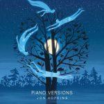 Jon Hopkins - Piano Versions (24/44 FLAC)