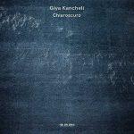 Kremer, Kopatchinskaja: Kancheli - Chiaroscuro (24/96 FLAC)