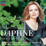 Bychkov: Strauss - Daphne (FLAC)