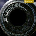 Gergiev: Tchaikovsky - 1812 Overture (24/96 FLAC)