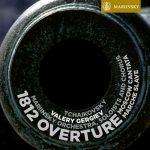 Gergiev: Tchaikovsky: 1812 Overture, Moscow Cantata, Marche Slave (24/96 FLAC)