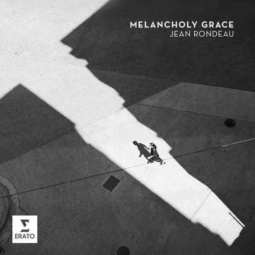 Jean Rondeau: Melancholy Grace (24/192 FLAC)