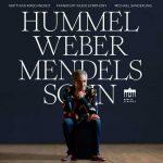 Kirschnereit: Hummel, Weber, Mendelssohn (24/48 FLAC)