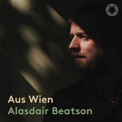 Alasdair Beatson - Aus Wien (24/192 FLAC)