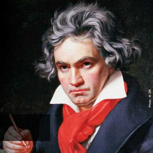 Beethoven flac download