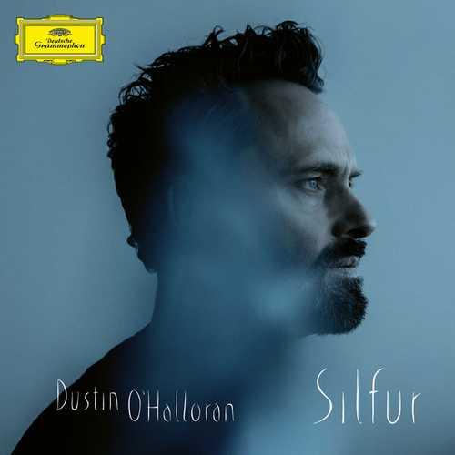 Dustin O'Halloran - Silfur (24/96 FLAC)