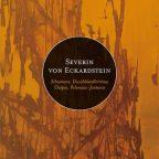 Eckardstein: Schumann - Davidsbündlertänze, Chopin - Polonaise-fantaisie (24/44 FLAC)
