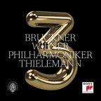 Thielemann: Bruckner - Symphony no.3 (24/96 FLAC)