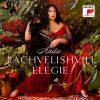 Anita Rachvelishvili - Élégie (24/96 FLAC)