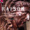 Schoonbroodt: Raison - Messe du Premier Ton, Messe du Deuziesme Ton (FLAC)