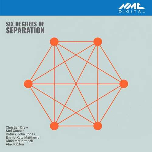 Six Degrees of Separation (FLAC)