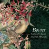 Genevieve Lacey, Marshall McGuire: Bower (24/96 FLAC)