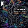 """Gergiev: Bruckner - Symphony no.4 """"Romantic"""" (24/48 FLAC)"""