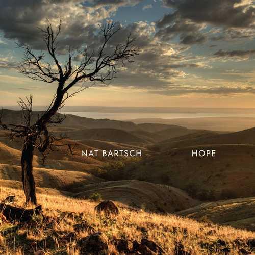 Nat Bartsch - Hope (24/96 FLAC)