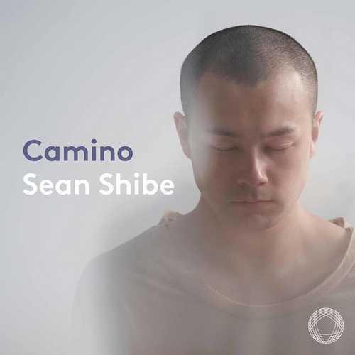 Sean Shibe - Camino (24/192 FLAC)