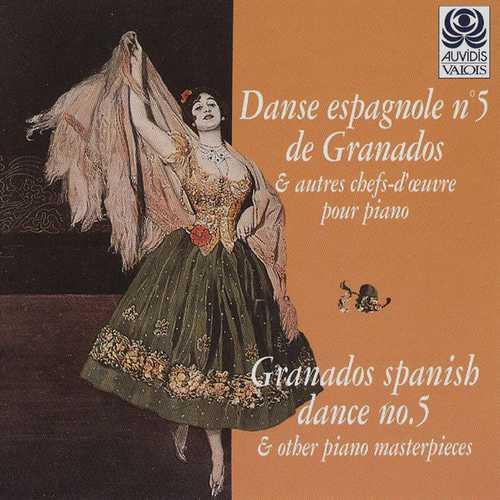 Valois Recordings of Rafael Orozco (FLAC)