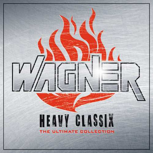 Wagner - Heavy Classix (FLAC)